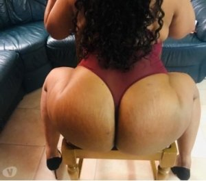 Hanen escort girl in Duncanville